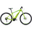 Cube Acid Hybrid ONE 400 Green'n'Black